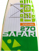 Safari 270 WindSUP